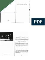 Pirandello - Seis Personajes en Busca de Un Autor