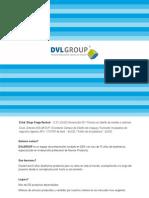 EUCD_Tercer_Año_2014_DVLGROUP.pdf