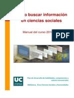 Info Ccs Soc 2010