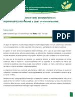 ALI_U3_EU_ JOVC.doc