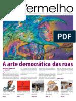 Jornal Do Rio Vermelho 07 Edicao