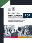 Protocolo_Iberoamericano