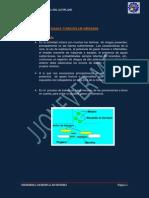 GASES TOXICOS EN LA  MINERIA.pdf