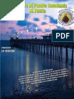 Revista Escolar Año 1, N. 2TA 02, 2014