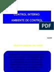 AMBIENTE DE CONTROL.pptx