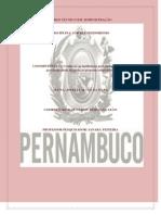 COMPETÊNCIA 2-Conhecer as Instituições Governamentais e Não Governamentais de Apoio Ao Pequeno Empresário.