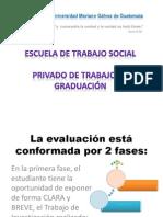 Presentacion Privado de Tesis - Rev102013