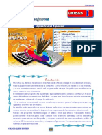 2do Secundaria Computación