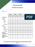 formato_mensual.pdf