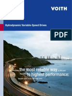221_e_cr240_en_hydrodynamic-variable-speed-drives.pdf