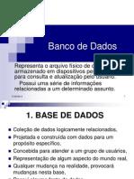 0 ConceitoBancoDadosSlides