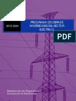 POISE2010-2024