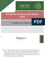 Tema 17 Enfoque de Derecho (1)