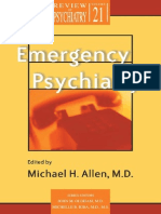 Emergency Psychiatry.pdf