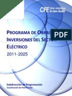 POISE2011_2025 WEB.pdf