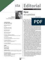 Revista Nº 5 Ies 9-024 Lavalle