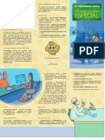 APOSENTADORIA POR IDADE.pdf