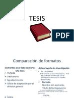 Tesis-Anteproyecto 1