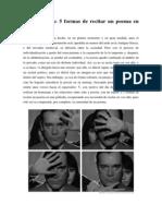 Cine y poesía.docx