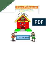 Ensino Portugues