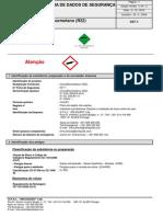 Clorodifluormetano(027 1)246793 (1)