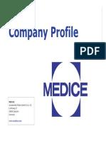 Medice Product-Profile Nephrology