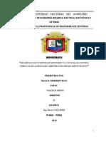 Monografia TALLER Alcides