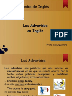 Presentación sobre Adverbios.ppt