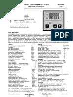 kfm controlador.pdf