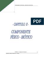 Fisico Biotico Firavitoba(20 Pag 959 Kb)