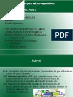 Clase01_SistemasOperativosParte1
