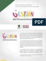 Gestión_del_Conocimiento.pdf