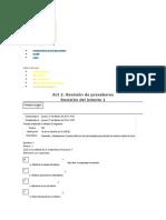 Lecciýýn 1 Matemýýtica Financiera Corregida