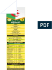 Artikel Pilihan Media Indonesia Minggu 8 Juni 2014