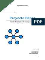 Proyecto Banco
