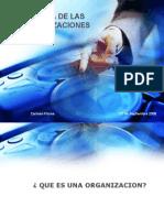 Teoria de Las Organizaciones[1]
