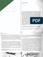 Rosalind Krauss Notas Sobre El Indice 1 y 2
