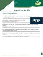 FIS_U1_A2_CELB
