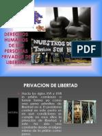 DDHHprivados.pptx