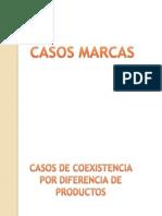 CASOS_MARCAS.ppt