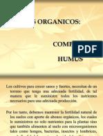 ABONOS ORGANICOS2