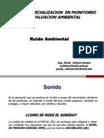 Evaluación de  Ruido.pdf