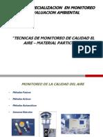 Tecnicas monitoreo calidad aire.pdf