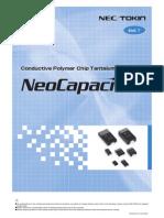 Neocapacitors e