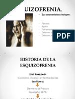 ESQUIZOFRENIA -  DIAPOSITIVAS..pptx