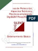 Contenido_Protecc