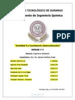 Actividad 3A Cuestionario (Eq2) (EEC)