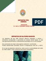 YACIMIENTOS TIPO KUROKO PARA PDF 2013.pdf