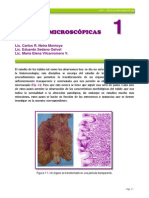 histologia 1