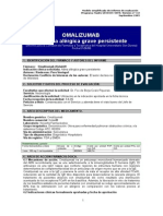 EvalOmalizumab2